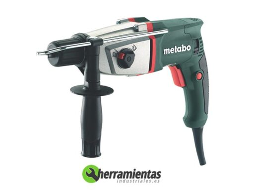 068HE60448000 – Martillo Metabo BHE 2243