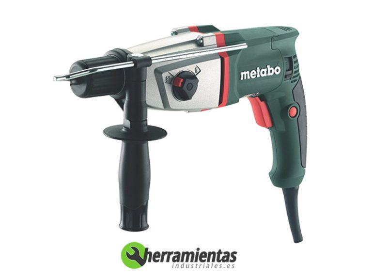 068HE60448000 – Martillo Metabo BHE 2243