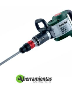 068HEMHE95 – Martillo Metabo MHE 95