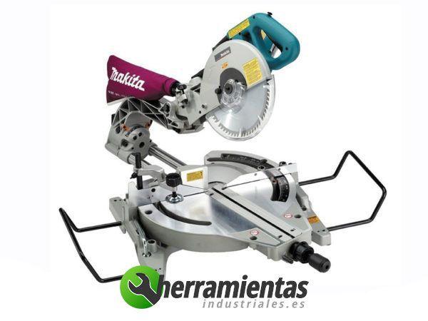 Ingletadora-Makita-Teles-LS1013-300×300