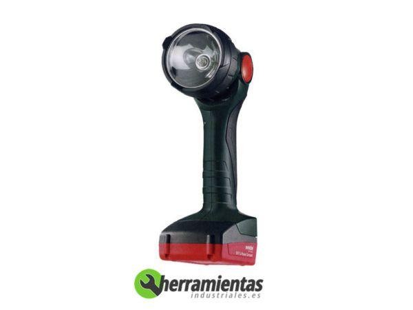 068HE60231100(2) – Lampara ULA 14.4-18 Metabo Air Cool