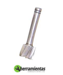 068RM23572 – Fresa cilindrica Metabo 23572