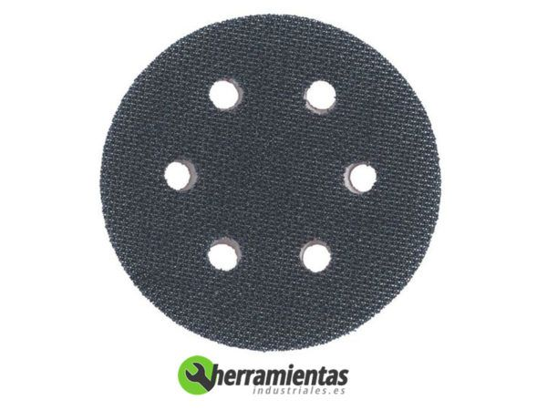 068RM24061 – Disco intermedio antiadherente Metabo 24061