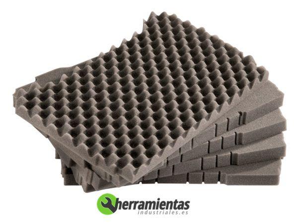 068RM26431(2) – Caja Metabo Metaloc II