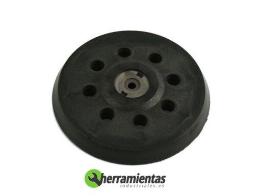 068RM31219(2) – Placa de enganche de velcro Metabo 31219