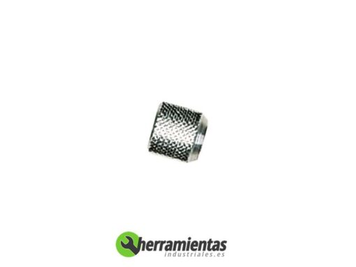 068RM31281 – Casquilo de sujección Metabo 31281