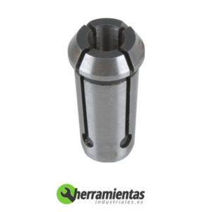 068RM31567 – Pinza sujeción 8mm Metabo 31567