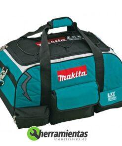 082DK1852(4) – Kit Makita DK1852 (BGA452Z+BHR202Z)