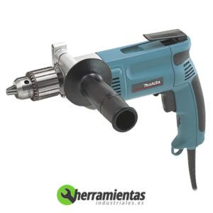 082DP4002 – Taladro Makita DP4002