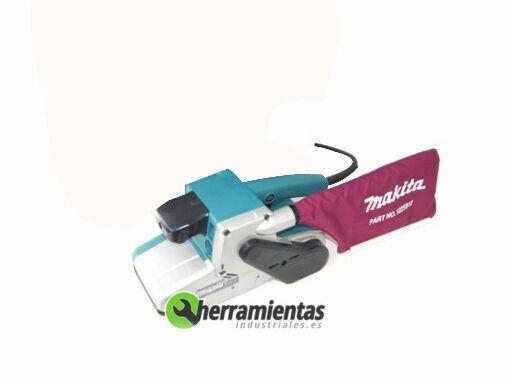 082HE9404-Lijadora-de-banda-Makita-9404-510×383