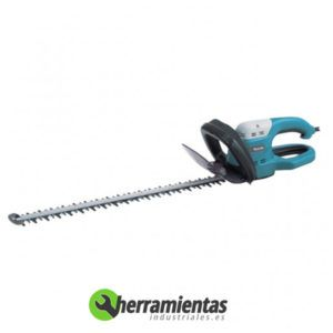 082HEUH6540 – Cortasetos Makita UH6540
