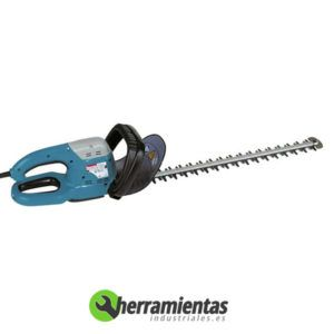 082HEUH6540(2) – Cortasetos Makita UH6540
