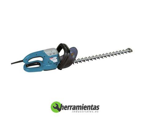 082HEUH6540(2) – Cortasetos Makita UH6540