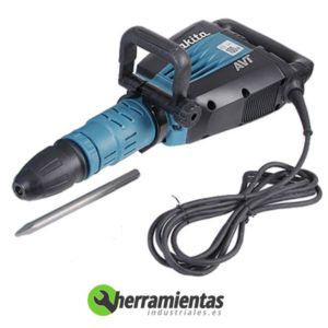 082HM1214C – Martillo demoledor AVT Makita HM1214C