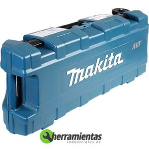 082HM1214C(2) – Martillo demoledor AVT Makita HM1214C