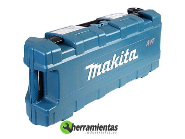082HM1214C(2) – Martillo demoledor AVT Makita HM1214C