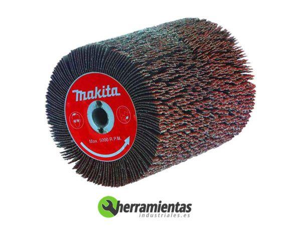 082RP-01127 – Rodillo de lijar Makita K40 P-01127