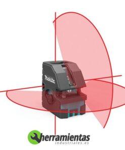 082SK103PZ(2) – Nivel laser Makita SK103PZ