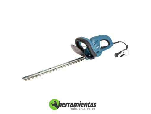 082UH4861 – Cortasetos Makita UH4861