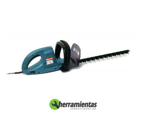 082UH4861(2) – Cortasetos Makita UH4861