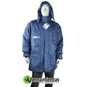 387230020011 – Cazadora-Parka Juba Everest 825