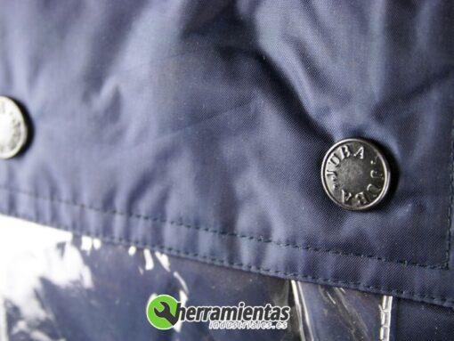 387230020011(3) – Cazadora-Parka Juba Everest 825