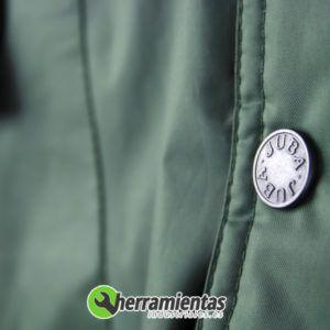 387230020015(3) – Cazadora-Parka Juba Viana 820