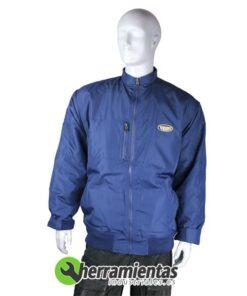 532MP0202010 – Cazadora bomber Paredes Schoot