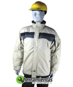 593MP1011 – Anorak Jhayber Everest