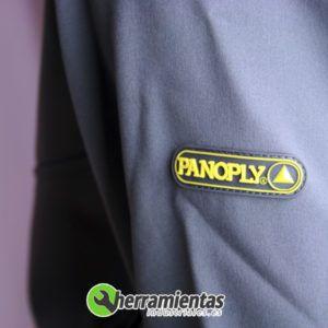 820LULEA(3) – Chaqueta Panoply Lulea