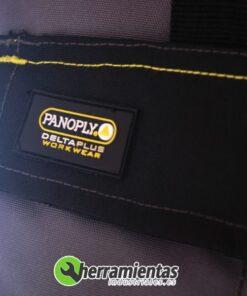 820M5GIW(3) – Chaleco Panoply Machspirit