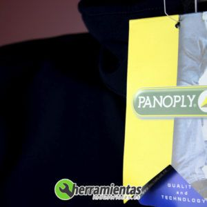 820MISSO(3) – Chaleco Panoply Misso