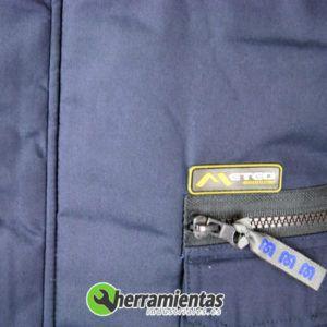 355288-VMA(3) – Chaleco multibolsillos Panoply 288-VM