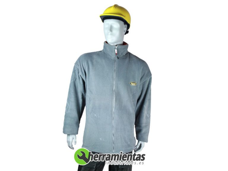 532MP40204007 – Sudadera Paredes Sorney