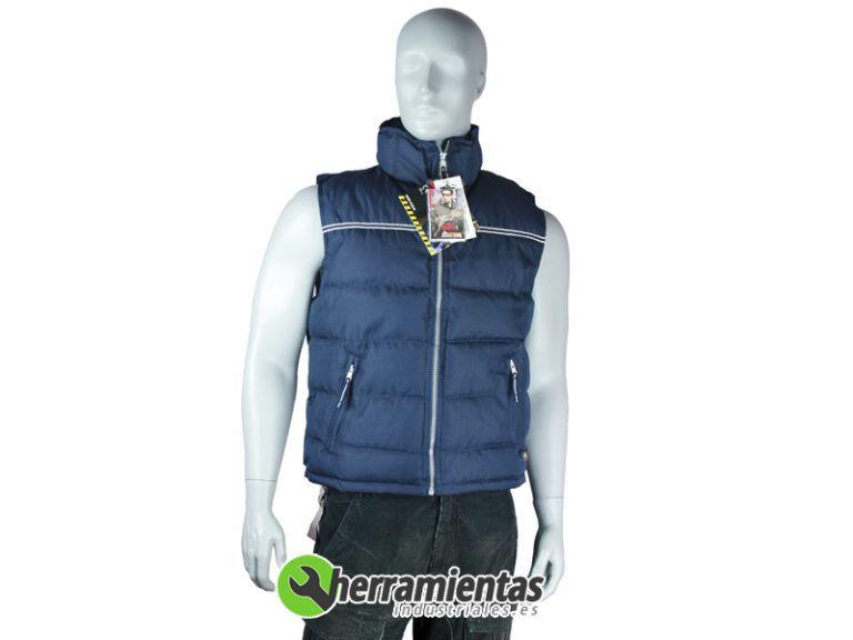 97804065 – Chaleco Issa Poliester 04065