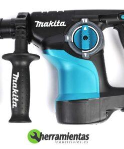 082HR2810T – Martillo Makita HR2810T