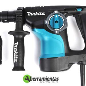 082HR2810T – Martillo Makita HR2810T