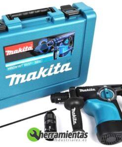 082HR2810T(2) – Martillo Makita HR2810T