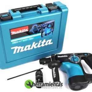 082HR2810T(2) – Martillo Makita HR2810T