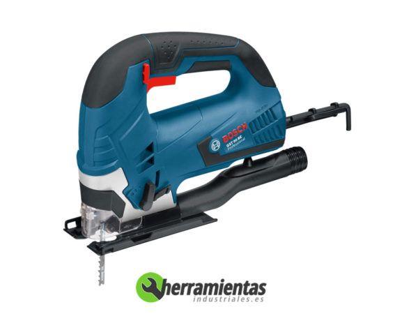 984060158F000 – Sierra de calar Bosch GST 90-BE