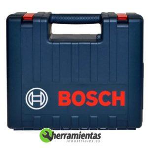 984060158F000(2) – Sierra de calar Bosch GST 90-BE