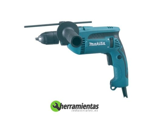 082HP1641K – Taladro percutor Makita HP1641K