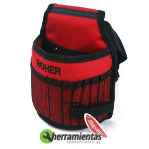 1004RH-EQLB0007 – Cinturon de encofrador Roher RH-8015
