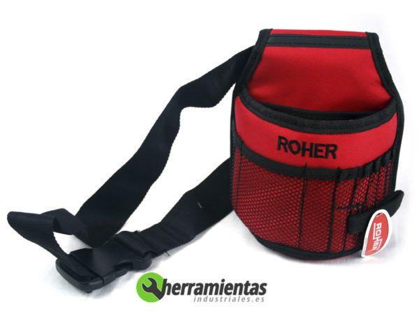 1004RH-EQLB0007(2) – Cinturon de encofrador Roher RH-8015