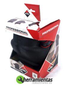 389HM65915 – Rodilleras Rubi profesionales 65915