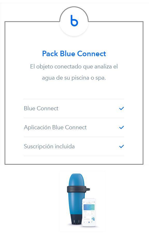 Blue Connect_1