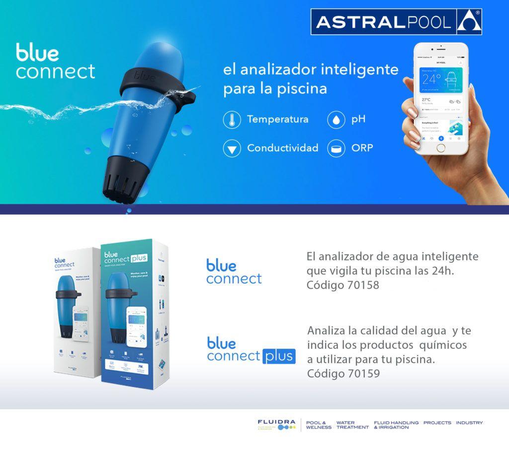Blue Connect_3