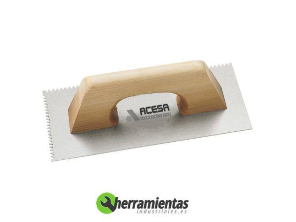 001H209027040 – Llana dentada Acesa 115×270 209027040