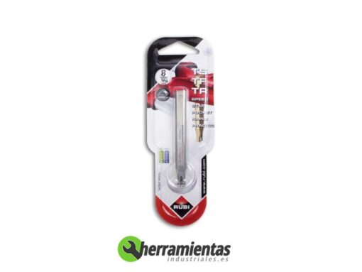 0389HM01958 – Rodel 8mm Rubi 01958