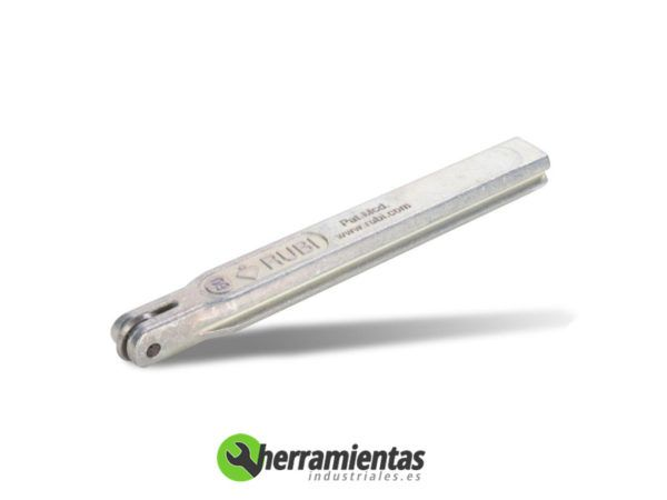 0389HM01958(2) – Rodel 8mm Rubi 01958